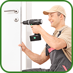 home locksmith Longmont CO