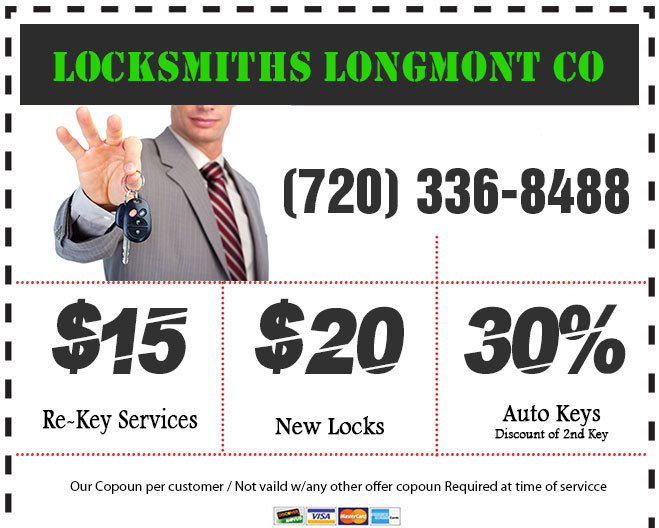 http://locksmithslongmont.com/locksmith-services/rekey-locks-longmont-co.jpg